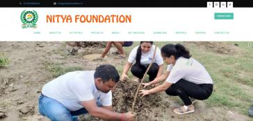 Nitya Foundation
