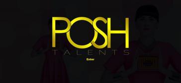 Posh Talents