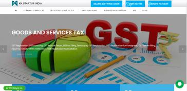 Chartered Accountants in Preet vihar