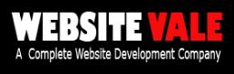 websitevale